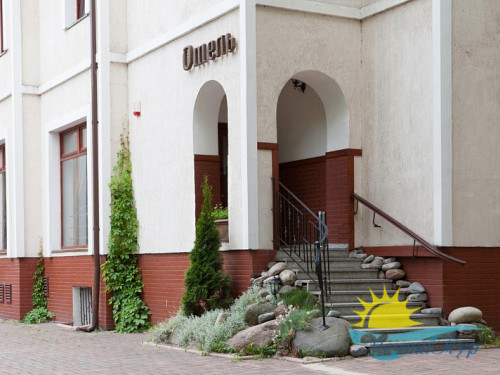 Экскурсионный тур «Кёнигсберг»